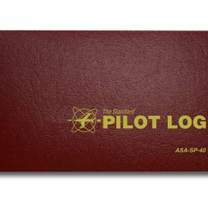 Logbooks and Records