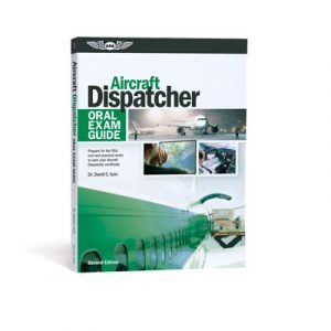 Dispatcher Training